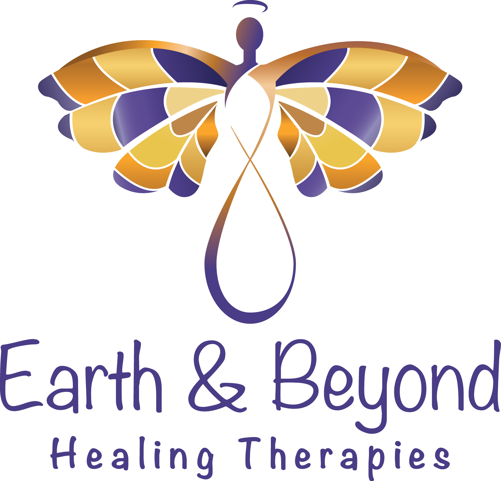 Earth and Beyond Therapies